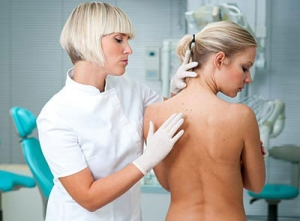 Skin Cancer Treatment in Israel