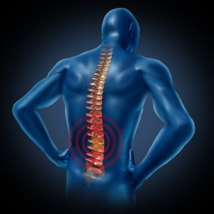 Spinal Cancer Treatment